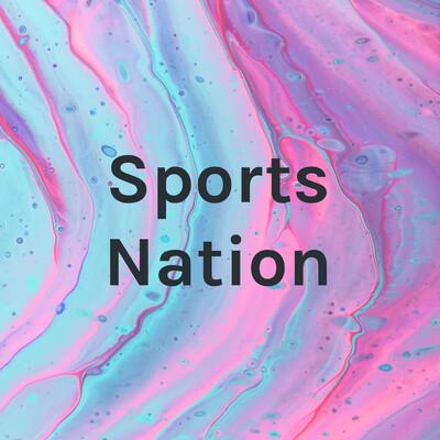 Sports Nation