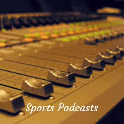 Sports Podcasts - powered by SportsCarolinaMonthly.com