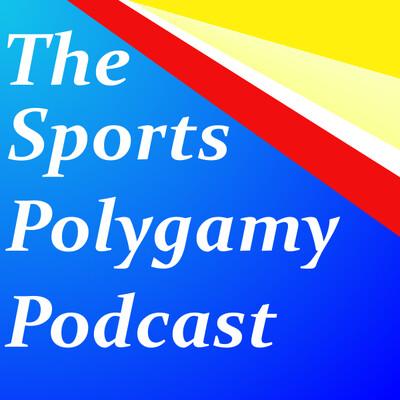Sports Polygamy