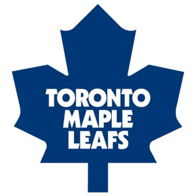 Toronto Maple Leafs Games