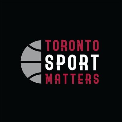 Toronto Sport Matters