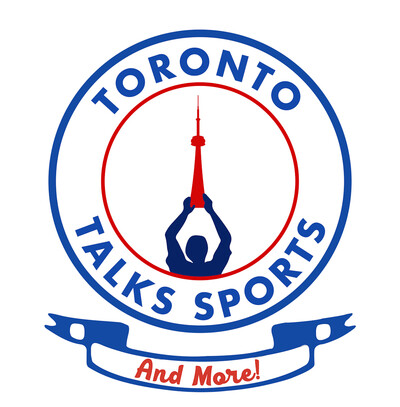 Toronto Talks Sports & More