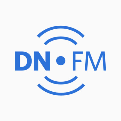 DN FM