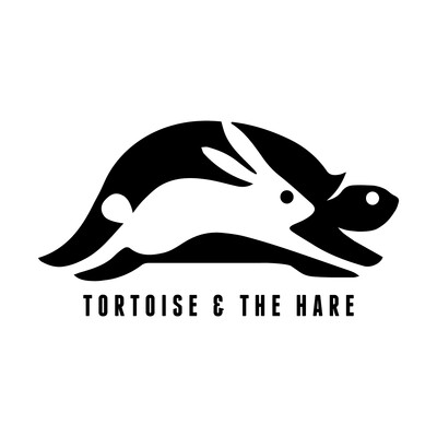 Tortoise & The Hare Podcast