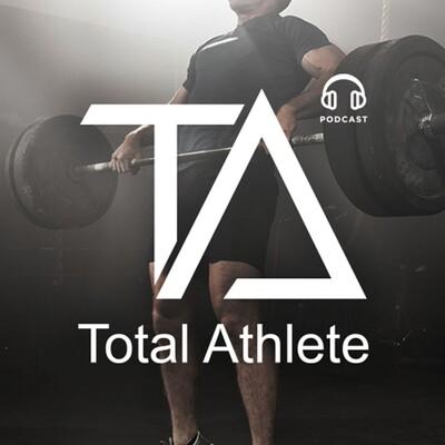 Total Athlete