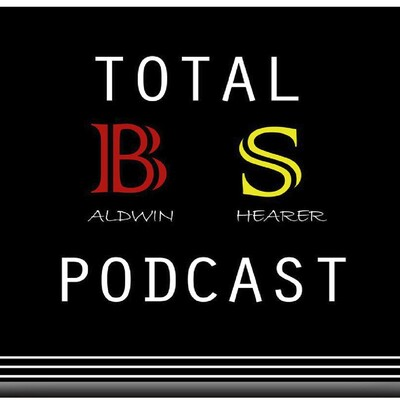 Total BS Podcast