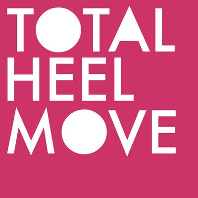 Total Heel Move