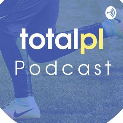 Total Pl Podcast