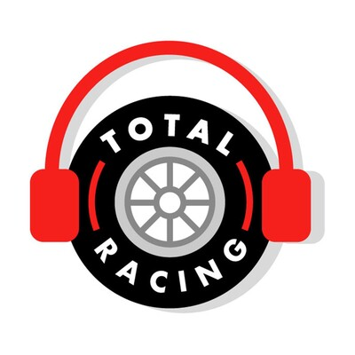 TotalRacing Podcast Network