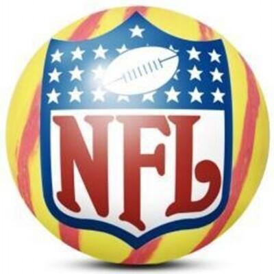 Tots al Blitz! Un programa sobre la NFL, en català