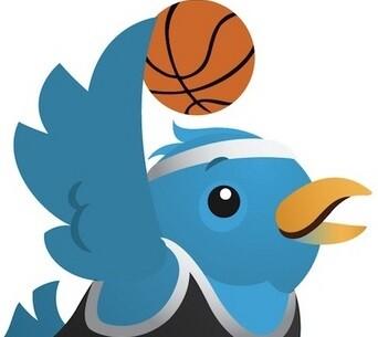 TOTWArmy NBA Basketball Podcast