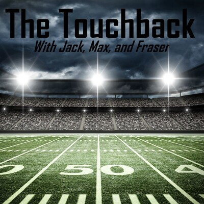 The Touchback