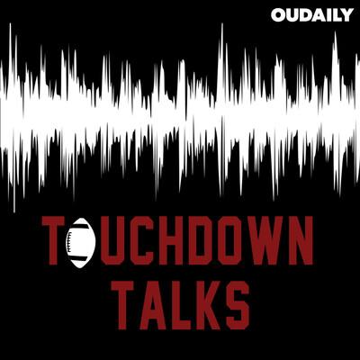 Touchdown Talks