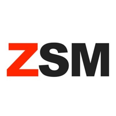 Touchline - Zip Sports Media