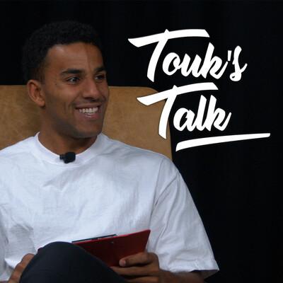Touk's Talk
