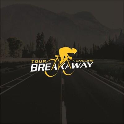 The Tour Breakaway