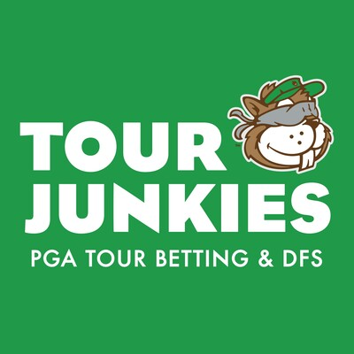 Tour Junkies: PGA Tour Betting & DFS