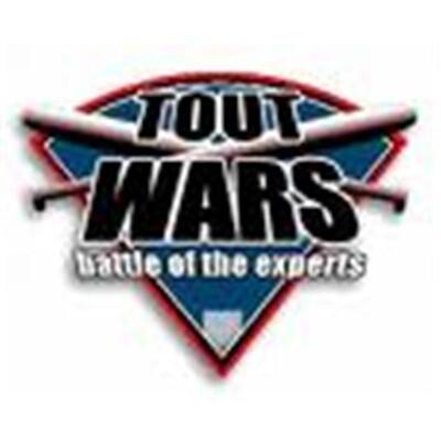 Tout Wars