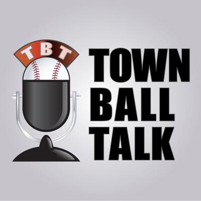 Town Ball Talk