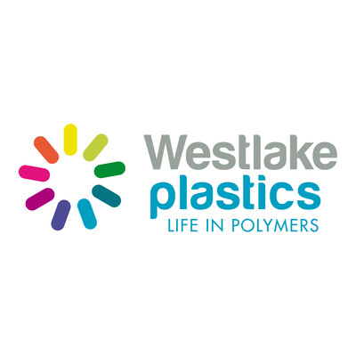 Life in Polymers with Westlake Plastics
