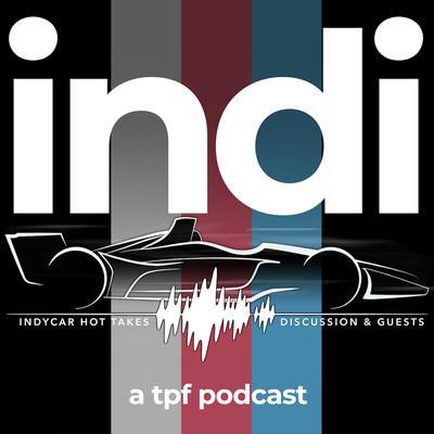 TPF indi Podcast