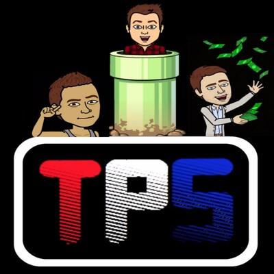 TPS Radio