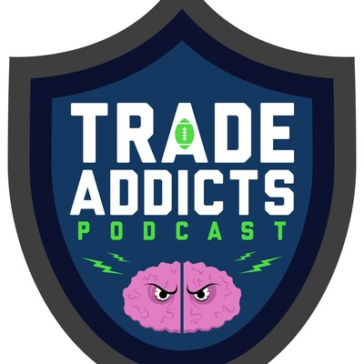 Trade Addicts Podcast
