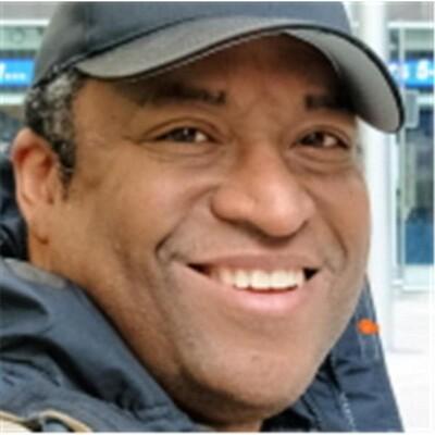 Sports Prospect Miner - The Best of Darryl Houston Smith