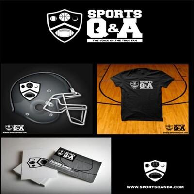 Sports Q & A