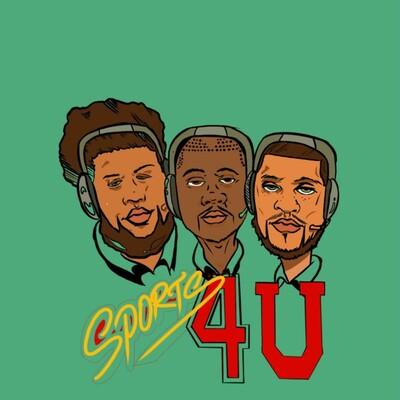 Sports Rap Podcast