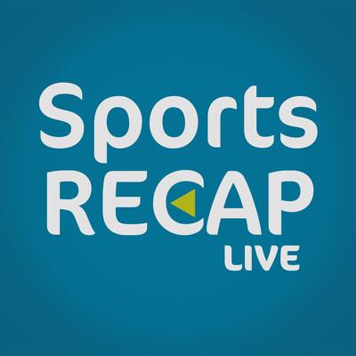 Sports Recap Live