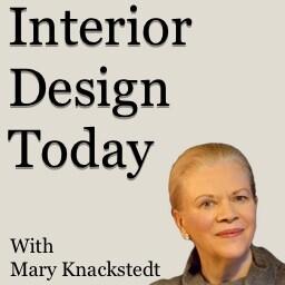 Interior Design Today