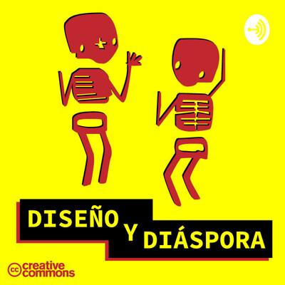 Diseño y Diáspora