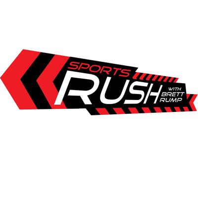 Sports Rush with Brett Rump