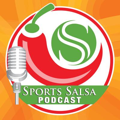 Sports Salsa
