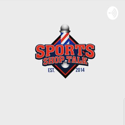 Sports Shop Talk ?