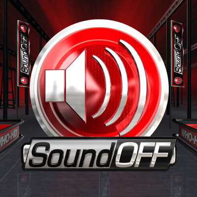 Sports Sound Off