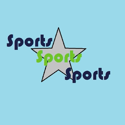Sports Sports Sports With Nick Drago