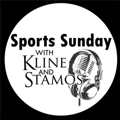 Sports Sunday with Kline and Stamos
