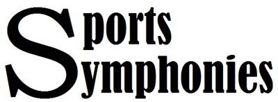 Sports Symphonies