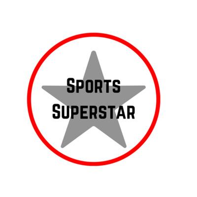 Sports Superstar