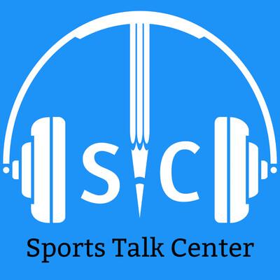 Sports Talk Center