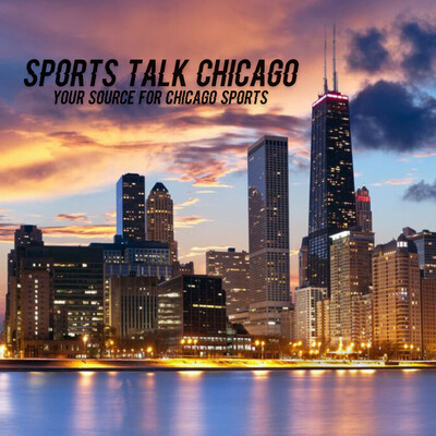 Sports Talk Chicago