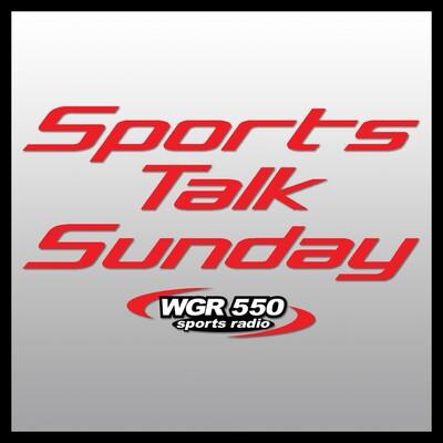 Sports Talk Sunday