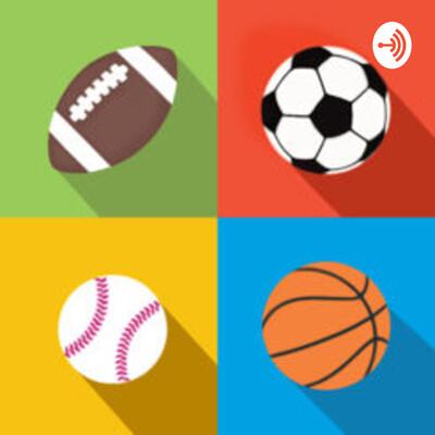Sports Talk w/ Roman Medina