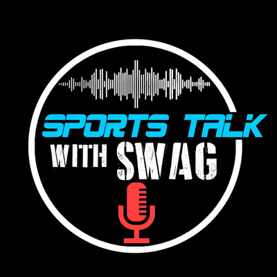 Sports Talk with Swag