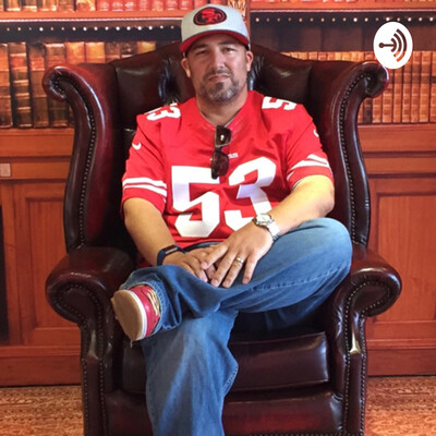 Sports talk, unfiltered, unapologetic. with Ryan Alter