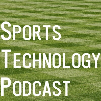 Sports Technology Podcast