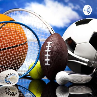 Sports That We Like