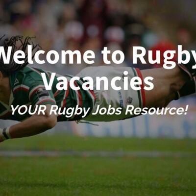 Sports Vacancies
